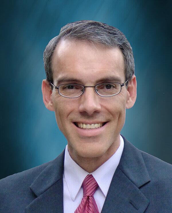 Randy Dittberner