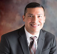 New Offices in Texas and Las Cruces - Meet Willie Roman