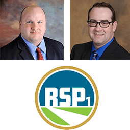 More Project Managers get their RSP Certification